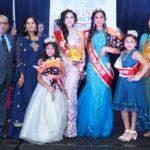 Miss India-CT-Winners-organizers-2019