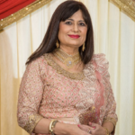 NECA-2019-Manju Sheth