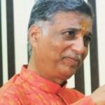 Ramakant Gundecha