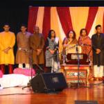Shaam-e-ghazal-group