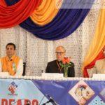 Threads-1-Paresh Motiwala