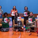 asia-pacific-women-1