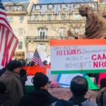 CAA-Protest-Washington