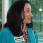 Deeba Hussain