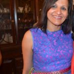 Farida Kathawalla-Update