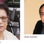 IAFPE-Gidwani-Malhotra