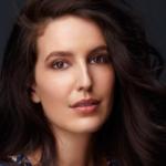 Isabelle Kaif-Instagram