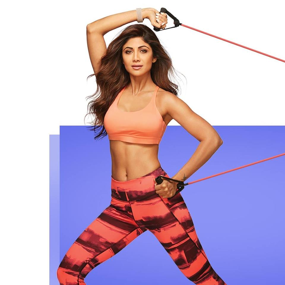 shilpa shetty bollywood lesbian stories