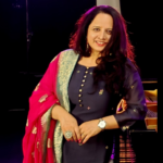 Sunayana Kachroo