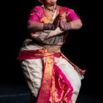 Trinetra-solo dancer