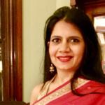 Aditi Soni-Facebook