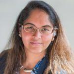 Archana Sunil-Linkedin