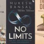 Books-Weekend-Jan. 31