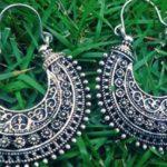 Isha Pandey- Lead Designer of BlueStone Diamond