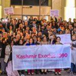 Kashmir-Houston