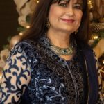 Manju Sheth-IMANE-Deepa
