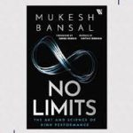 No Limits – The Art And Science of High Performance
