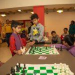 Republic Day-Chess