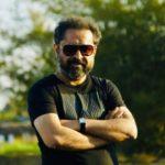 Suman Ghosh