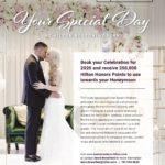 161055 Hilton Woburn Wedding Ad 190806[4]
