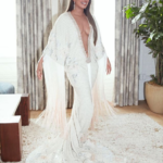 Priyanka Chopra-Grammy-vertical