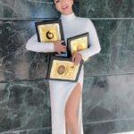 Sunny Leone-Awards