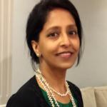Vineeta Kumar-2020