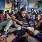 AIF-India-Raj Sharma