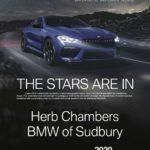 BMW-2020-award