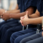 Immigration Detention Louisiana