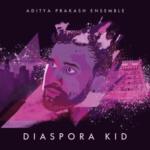 Diaspora Kid