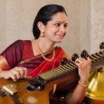 Jayanthi Kumaresh-Youtube