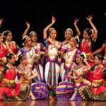 Sridevi Ajai Thirumalai-students