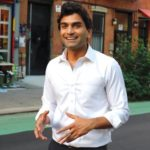 Suraj Patel-Twitter