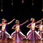 Thirumalai-Students