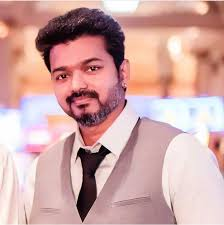 Income Tax Officials At Actor Vijay S Residence Once Again India New England News Tamil actor vijay photos and gavins, i am dedicating this song to gavin on the occassion of his first holy communion, god bless him. income tax officials at actor vijay s