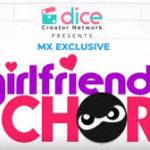 Girlfriend Chor