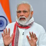 Modi-Consul General