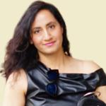 Geeta Vallecha