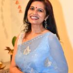 Manisha Jain