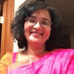Meena Sundaram