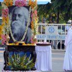 Tagore-Celebration