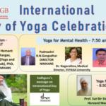 IAGB-Yoga