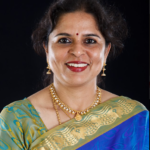 Jeyanthi Ghatraju