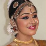 Kavyalakshmi Muralidaran