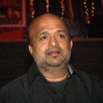 Sameer Anjaan-Wikipedia