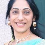 Sripriya Natarajan Moorthy