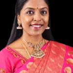 Sujatha Meyyappan