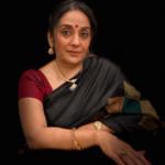 Anuradha Palakurthi