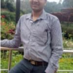Bhargav-va